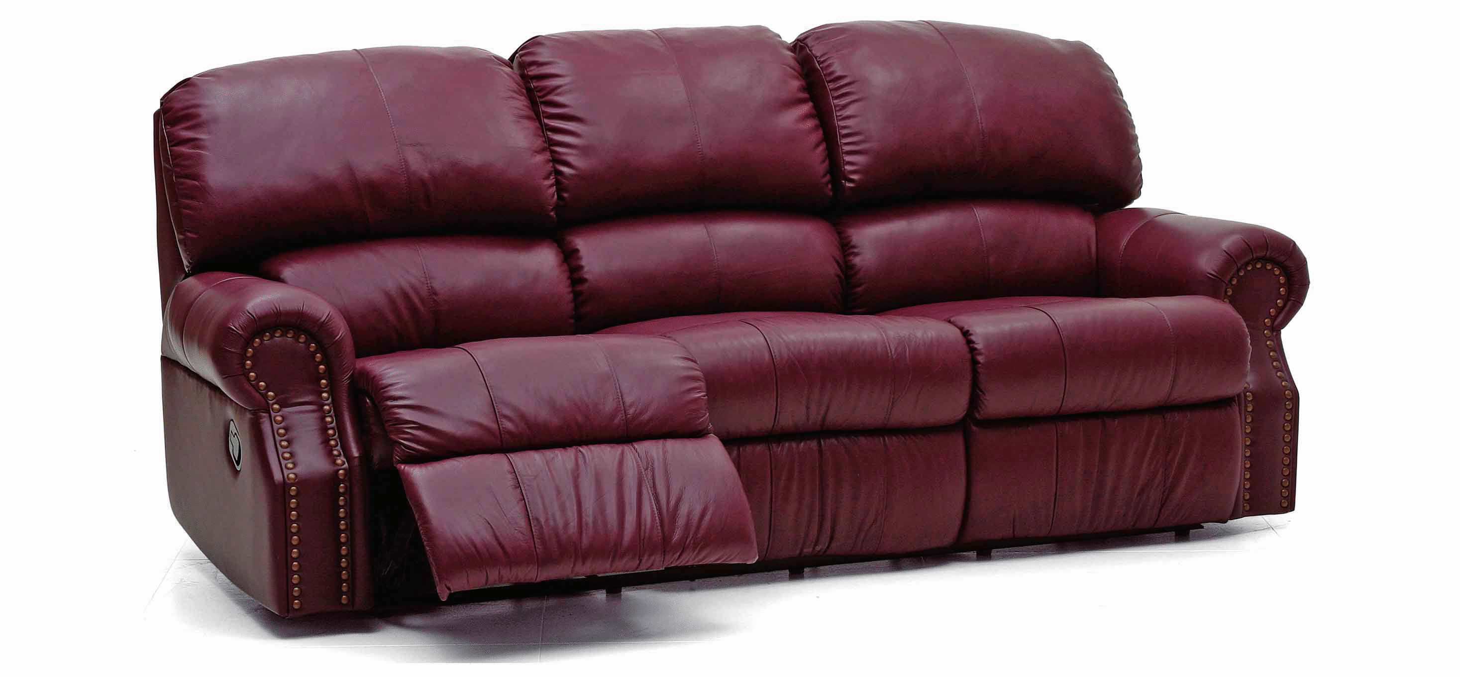 301 moved permanently for Leather reclining sofa