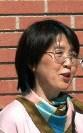 Takiko Morimoto - Japanese American author