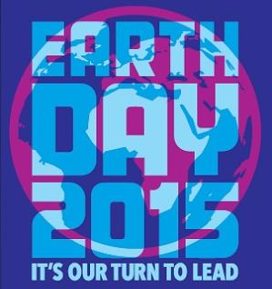 earth-day-2015-its-our-turn-to-lead.jpg
