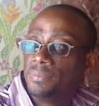 Saint Lucia Author Toni Williams