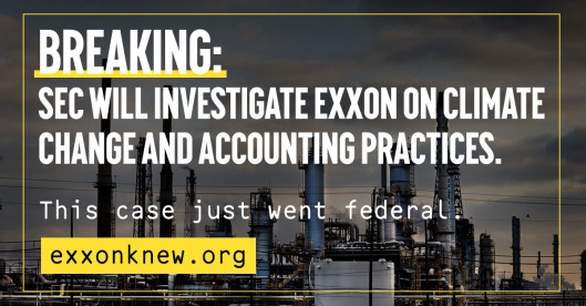 exxon-breaking-news-20-september-2016