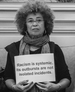racism-is-systemic