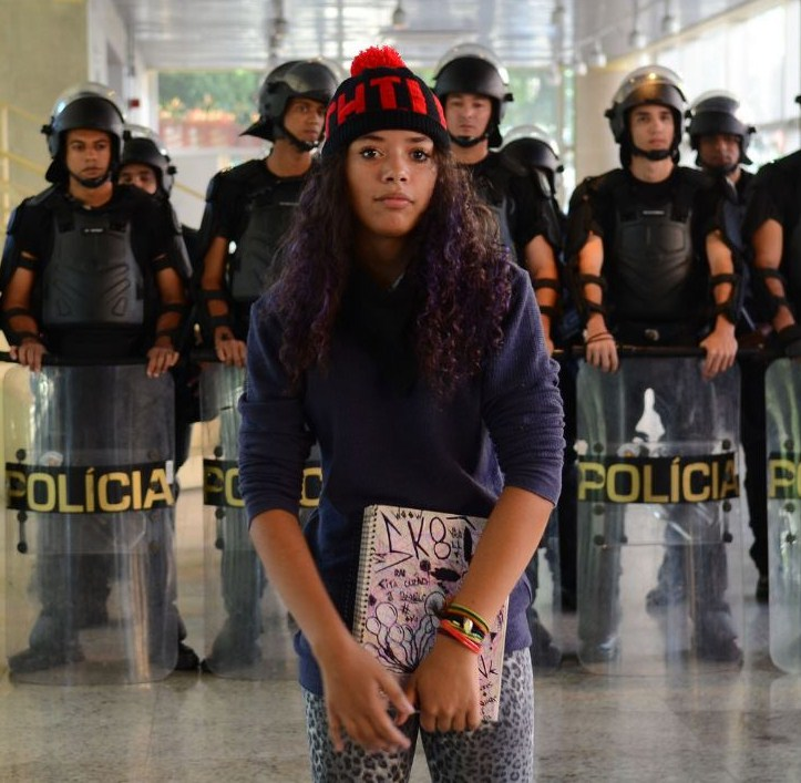 military-police-in-school-occupied-by-students-sao-paulo-brazil