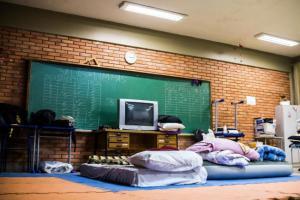 occupied-high-school-in-escola-alberto-porto-alegre-brazil