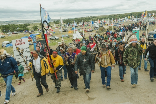 protestors-at-standing-rock-north-dakota-access-pipeline-september-2016