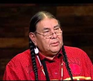 tom-goldtooth-native-american-environmental-leader-and-activist