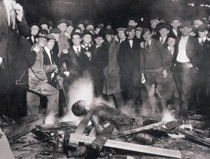 lynching-in-omaha-nebraska-1919