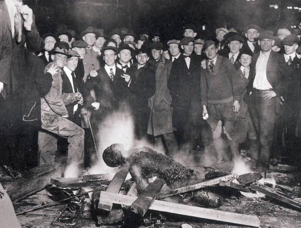 lynching-in-omaha-nebraska-1919
