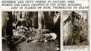 triangle-shirtwaist-factory-fire-new-york-city-25-march-1911