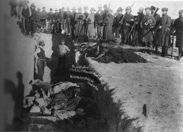 wounded-knee-massacre-north-dakota-29-december-1890
