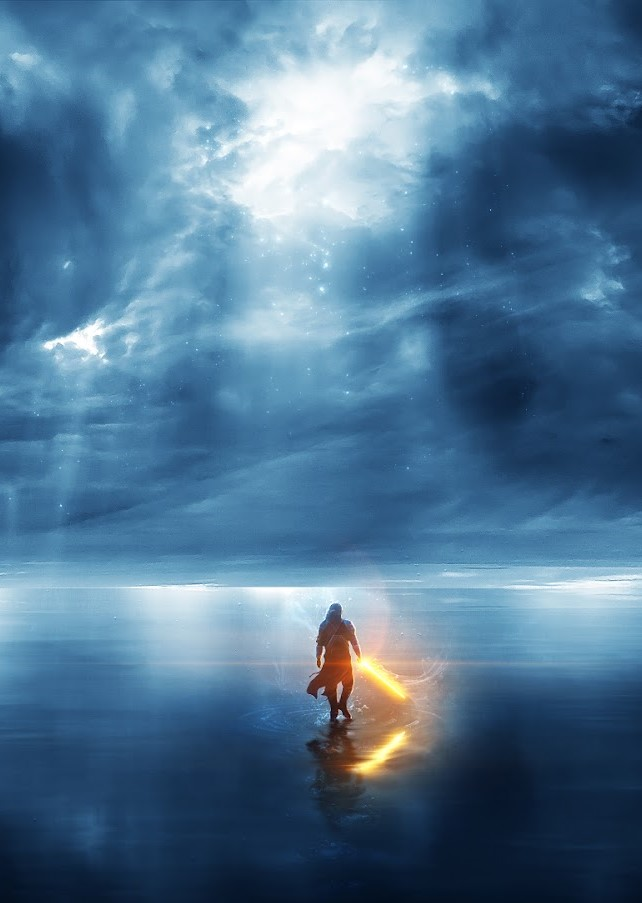 warrior-of-the-light